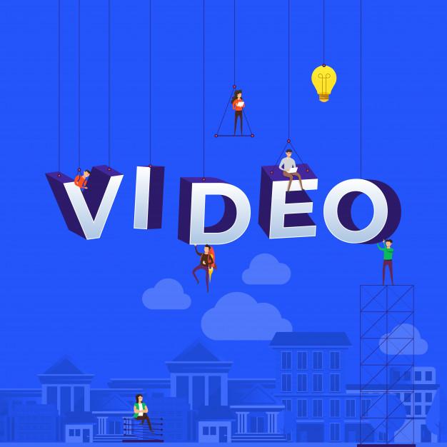 İnstagram Video İzlenme